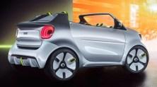 Smart-Forease-Concept-3-850x471_BM