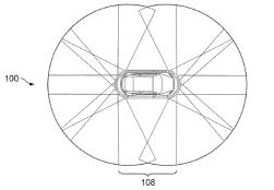 Tesla Turn Signal Patent