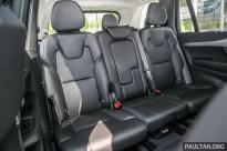Volvo_XC90_T5_Showroom_Int-25 BM