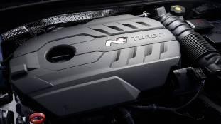 hyundai-i30-fastback-n-34_BM