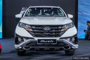 20181018 - Toyota Rush S Launch_Ext-9_BM