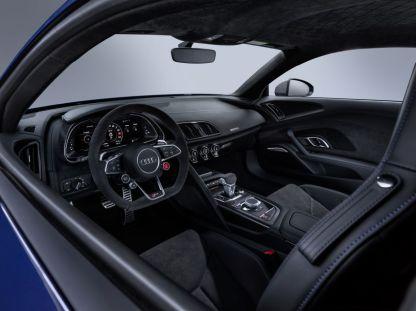 2019-Audi-R8-4-850x637 BM