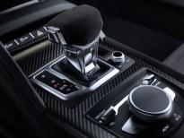 2019-Audi-R8-7-850x637 BM