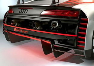 2019-Audi-R8-LMS-11-850x601_BM