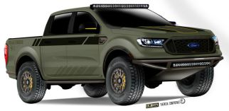2019-Ford-Baja-forged-Ranger-1-850x415 BM