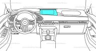 2019-Mazda-3-illustrations-2-e1539596764943_BM