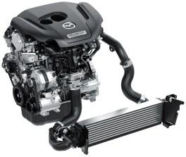 2019-Mazda-CX-8-3-BM