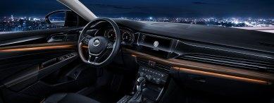 2019-Volkswagen-Passat-China-13_BM