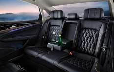 2019-Volkswagen-Passat-China-14_BM