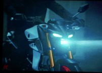 2019 Yamaha MT-15 Thailand Preview - 13