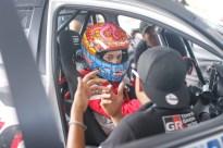 A7D_2031Toyota-Gazoo_racing_maeps_D2_2018-BM