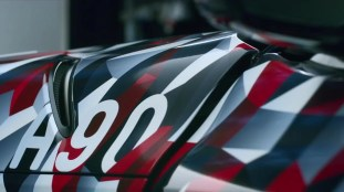 A90 Toyota Supra online reservations open (10)