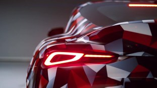 A90 Toyota Supra online reservations open (8)