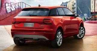 Audi Q2L (6)