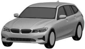 BMW-3-Series-Touring-patent-BM