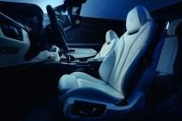 BMW-Alpina-B4-S-Bi-Turbo-13_BM