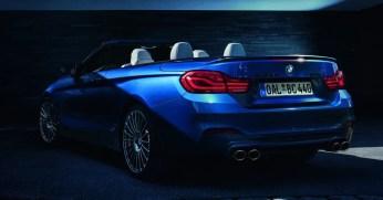 BMW-Alpina-B4-S-Bi-Turbo-15_BM