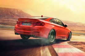 BMW-Alpina-B4-S-Bi-Turbo-5_BM