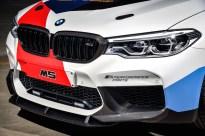 BMW M5 MotoGP Safety Car (6)_BM