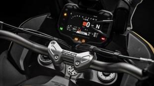 Ducati Multistrada 1260 Enduro 2019 BM-35
