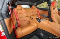 Ferrari_GTC4_Lusso_Int-37_BM