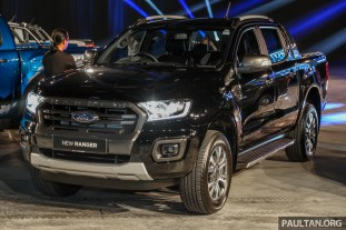 Ford_Ranger_4x2_Wildtrak_Ext-1