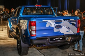 Ford_Ranger_Raptor_Ext-3
