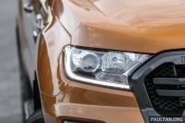 Ford_Ranger_Wildtrak_New_Ext-16