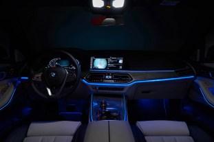G07 BMW X7 74