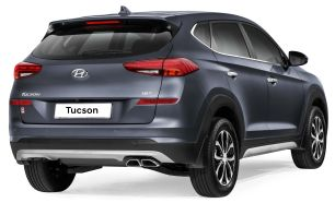 Hyundai_Tucson_FL_Turbo_Exterior_RearQuarter1-BM