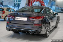 Kia 2018 All-New Optima GT_Ext-3 BM