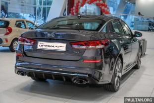 Kia 2018 All-New Optima GT_Ext-3