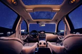 Mercedes-Benz-GLC-L-4-BM