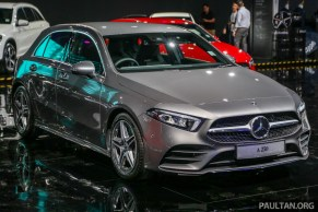 Mercedes_Benz_A250_Ext-1