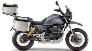 Moto Guzzi V85 TT Intermot 2018 BM-8