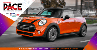 PT_PACE_1200x628_Mini-CooperS