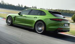 Porsche Panamera GTS 8_BM