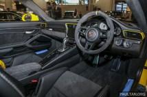 Porsche_GT3RS_Pavilion-13 BM
