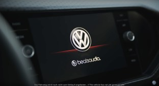 VW-T-Cross-teaser-grab-2