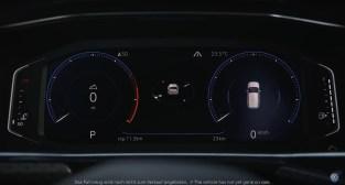 VW-T-Cross-teaser-grab-4