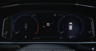 VW-T-Cross-teaser-grab-4