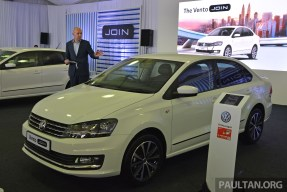VW Vento Join Edition 2_BM