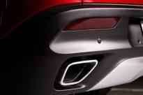 VinFast LUX SA2.0 SUV