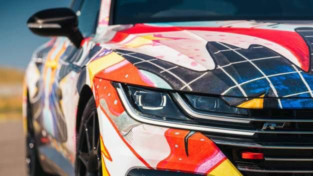 Volkswagen-ART3on-Australia-4_BM