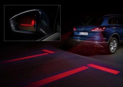 Volkswagen-Evolution-of-Light-Future-Talk-16-850x602 BM