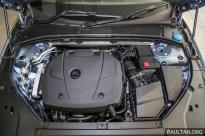 Volvo_S90_T5_FA_Glenmarie_Ext-26_BM