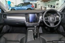 Volvo_S90_T5_FA_Glenmarie_Int-2