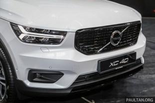 Volvo_XC40_Launch-4_BM