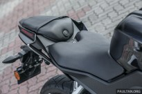 Yamaha 2018 R15-54