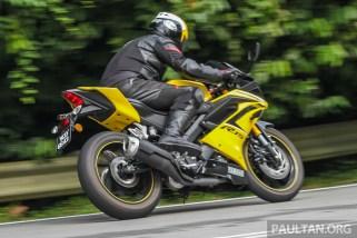 Yamaha R15-38